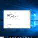 Windows10でOffice2010起動時にインストーラーが走る現象の話